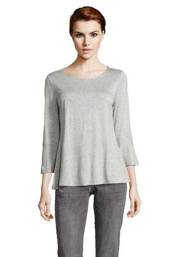 Betty Barclay Shirt mit 3/4 Arm