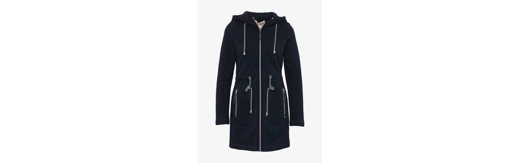 Günstiger Preis Versandkosten Für Tom Tailor Denim Softshellmantel taillierter Mantel aus Softshell Billig Billig Authentisch Zu Verkaufen pQaBTr8