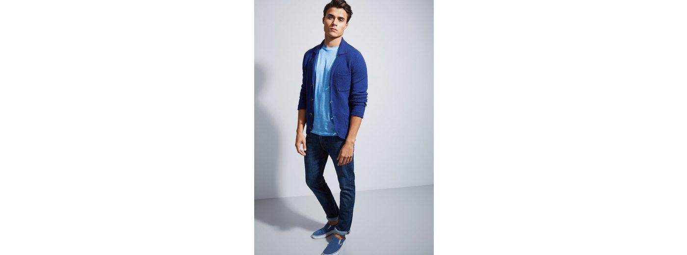 Kern Slim Pure Stretch Kern Jeans Jeans David Stretch Pure Otto Dynamic Otto Dynamic Fit q07zR5B