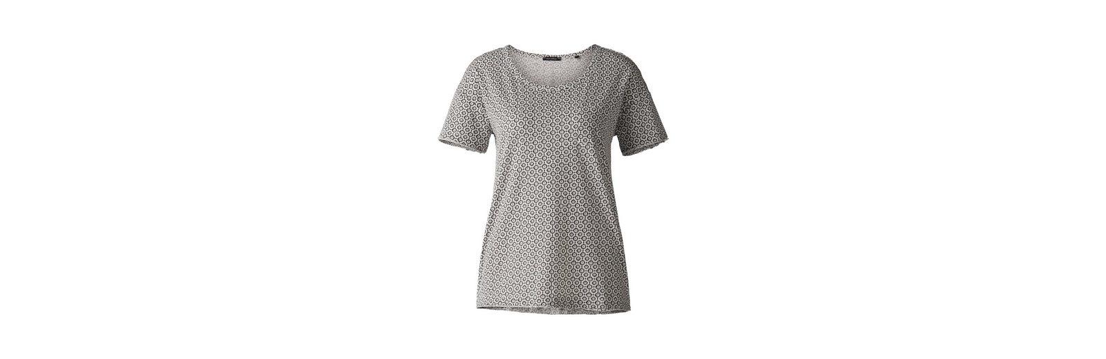Marc O'Polo T-Shirt Günstig Kaufen Mit Kreditkarte Rabatt Billigsten Unisex iDA7k