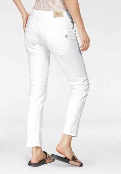669d950bf1e3 Boyfriend-Jeans für Damen » Lässiges Must Have 2019   OTTO