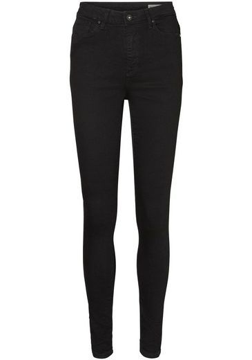 Vero Moda Skinny-fit-Jeans SOPHIA