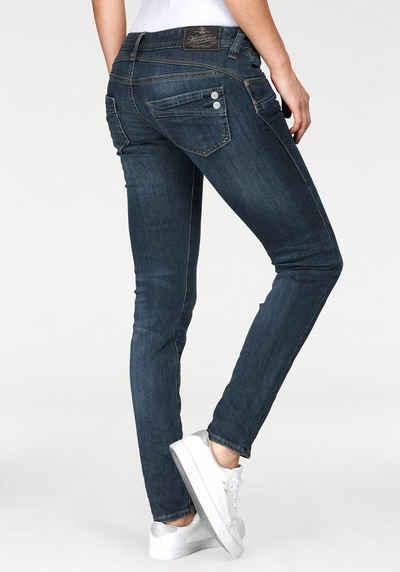 773c3e5c6e0f8 Hüftjeans » Low Waist Jeans   OTTO