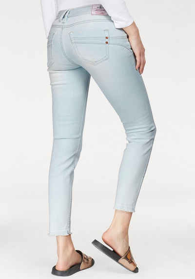 Otto Für Kaufen Damen 78 Jeans Online vqSwOY01