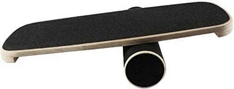 BIGTREE Gleichgewichtstrainer »Balanceboard«
