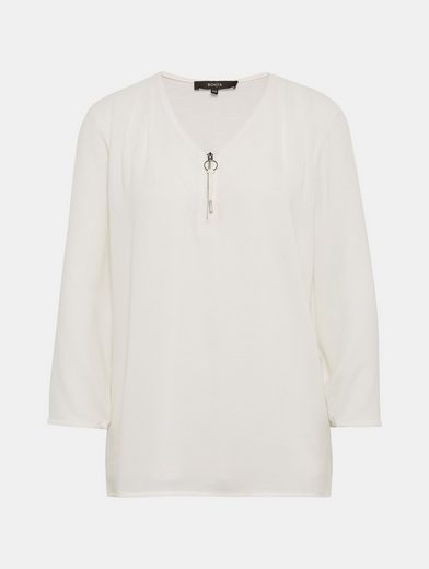 BONITA Shirtbluse