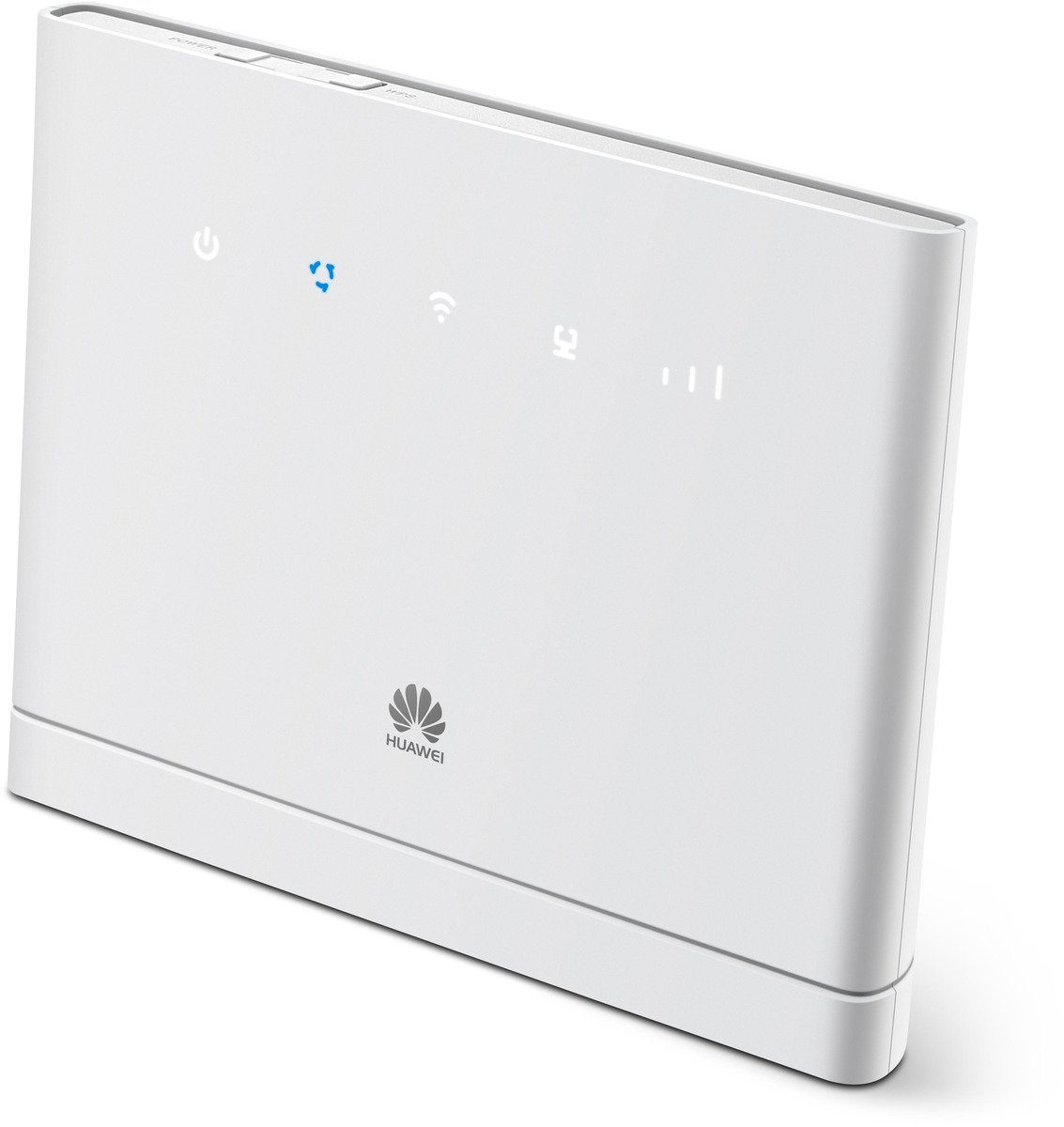 Huawei Mobiler Router »B315 3G/4G Router LTE«