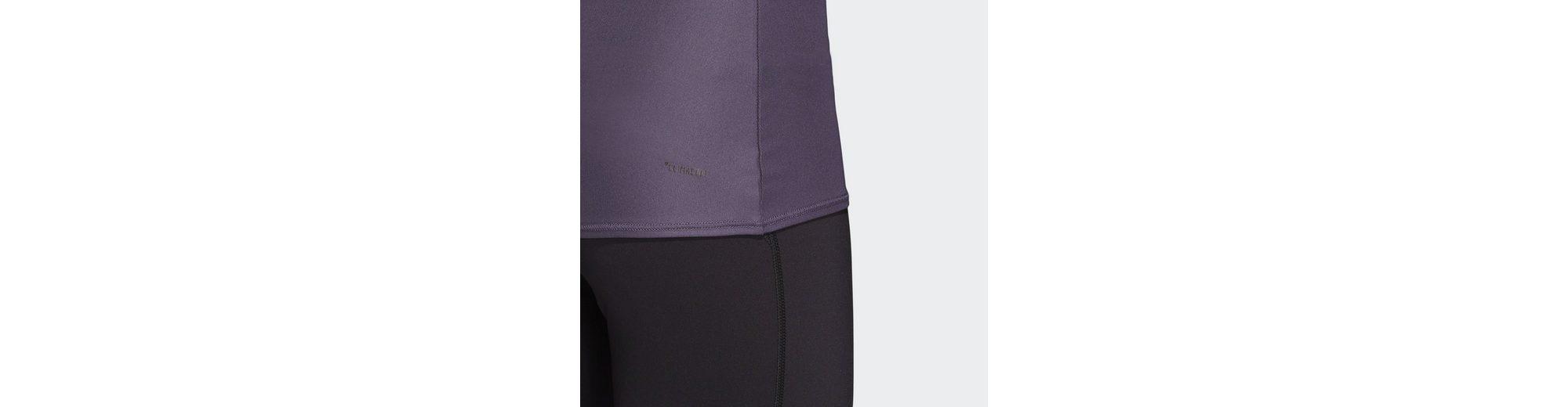 Performance T Sporttop Shirt adidas Performance adidas 8w1Uq46