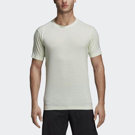 adidas Performance T-Shirt FreeLift Prime T-Shirt