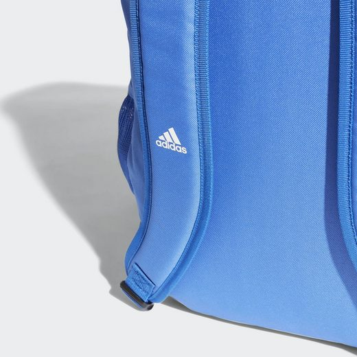 adidas Performance Sportrucksack 3-Stripes Power Rucksack M