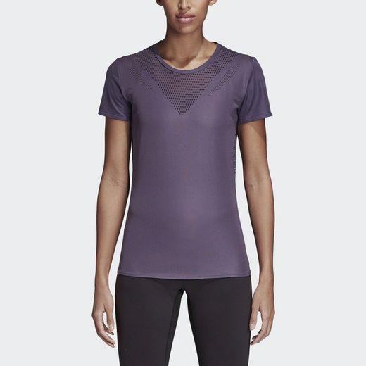 adidas Performance Sporttop T-Shirt
