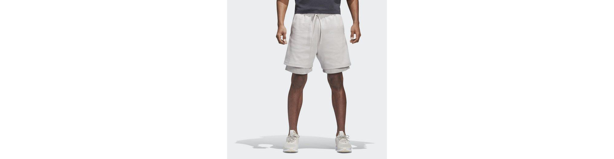 adidas Performance Shorts ID Reversible Shorts