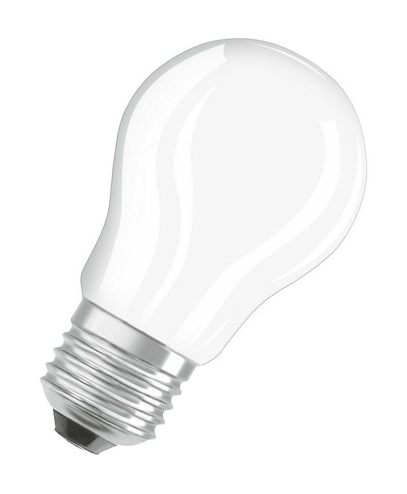 osram led retrofit classic p lampe led lampe rf clas p 40 4 w 827 e27 online kaufen otto. Black Bedroom Furniture Sets. Home Design Ideas