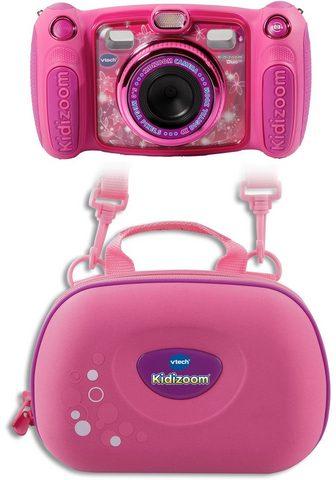 VTECH ® »Kidizoom dvi 5.0« Kinderkamera