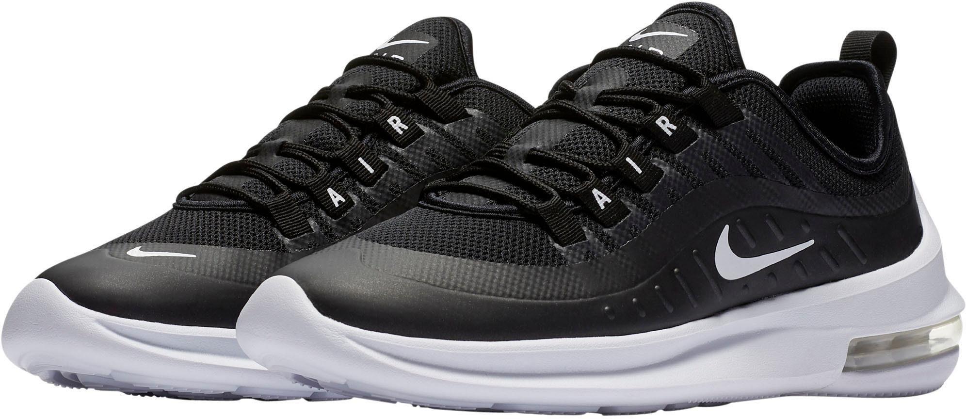 Nike Sportswear Wmns Air Max Axis Sneaker kaufen  schwarz-weiß