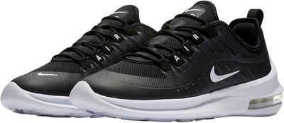 51b0c60fee Nike Sportswear »Wmns Air Max Axis« Sneaker