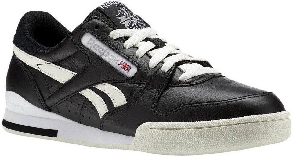 8b4f125f9eb18 Reebok Classic »Phase 1 Pro DL« Sneaker kaufen