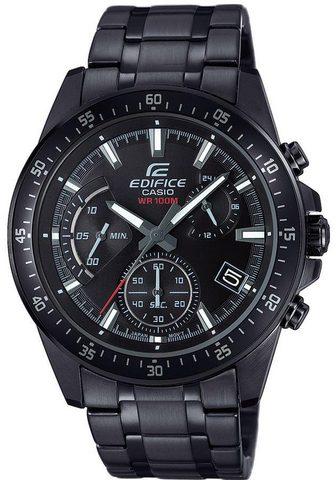 Часы-хронограф »EFV-540DC-1AVUEF...