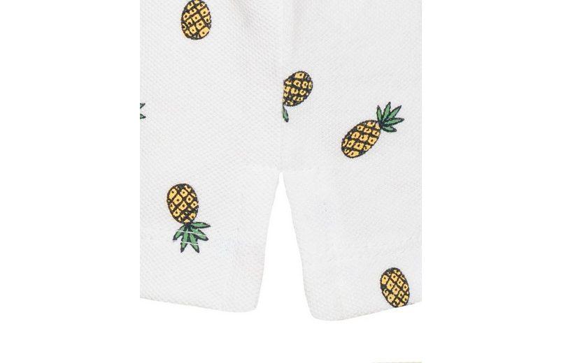 Rabatt Footlocker Finish IN LINEA Poloshirt Ananas Komfortabel Günstiger Preis Verkauf Limitierter Auflage Freies Verschiffen Hohe Qualität SFzNK