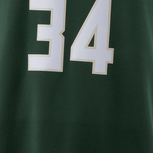 Nike Performance Basketballtrikot GIANNIS ANTETOKOUNMPO MILWAUKEE BUCKS