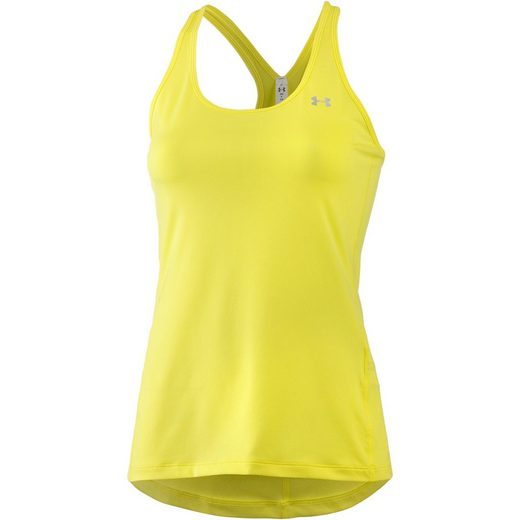 Under Armour® Tanktop Heatgear Armour