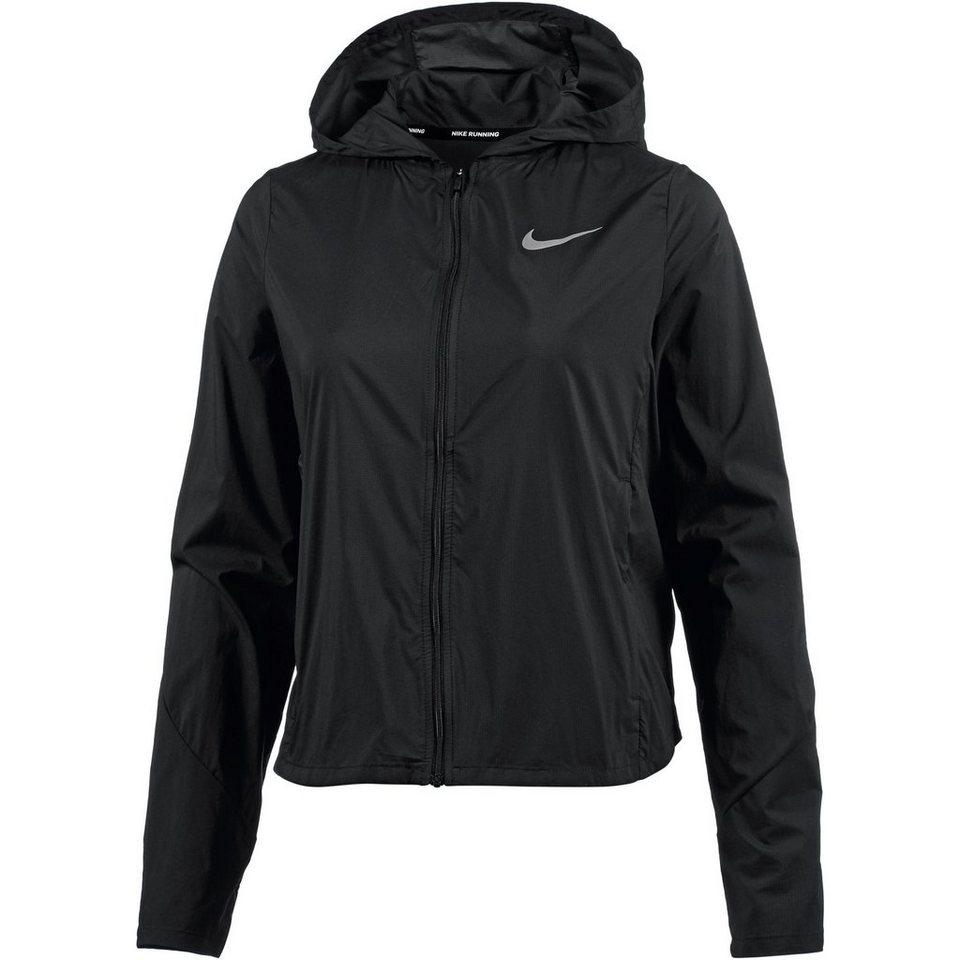 9508fde6f5ce Nike Laufjacke »Shield Convertible« online kaufen   OTTO