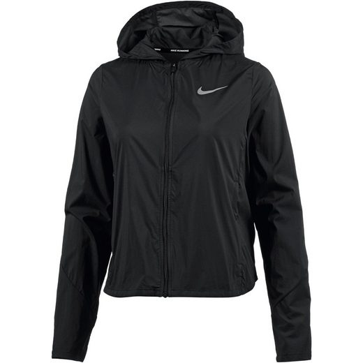 Nike Performance Laufjacke Shield Convertible