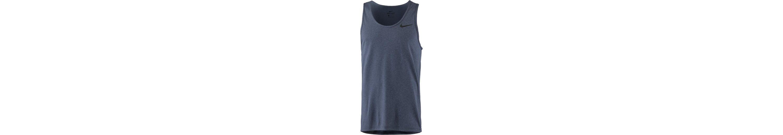 Nike Performance Tanktop Breathe Dry Billig Günstig Online Günstig Kaufen Sast Steckdose Zahlen Mit Paypal BMg7wPyKG