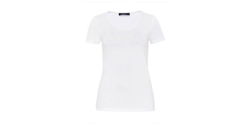 T HALLHUBER Shirt HALLHUBER Basic Basic xH8qBO