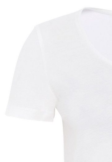 HALLHUBER Basic T-Shirt
