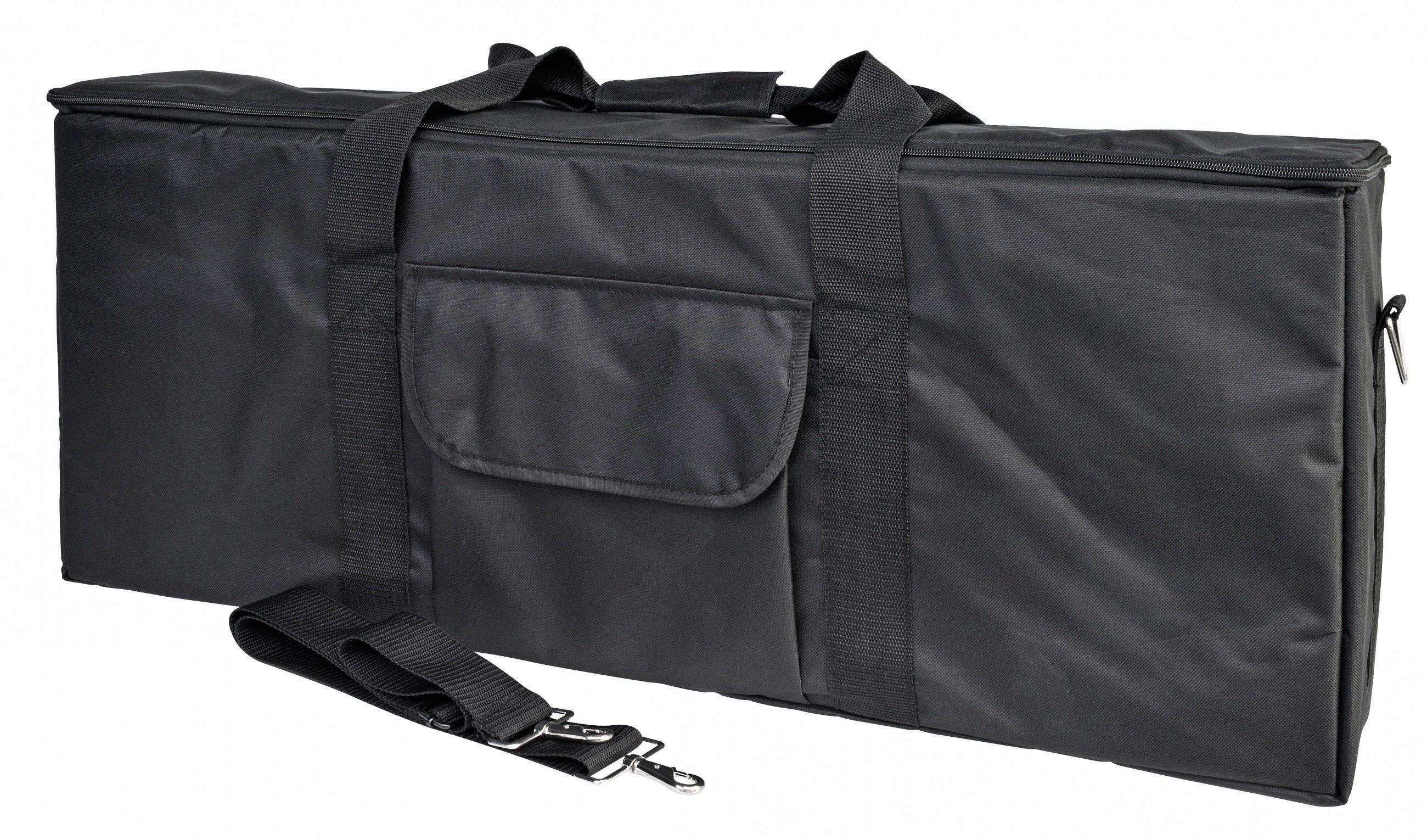 Bresser Fotostudio »Studiotasche für LG-1200/LG-1200A«
