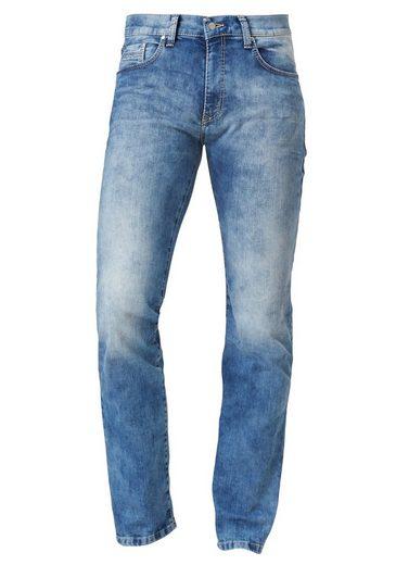 PIONEER Jeans Herren Rando