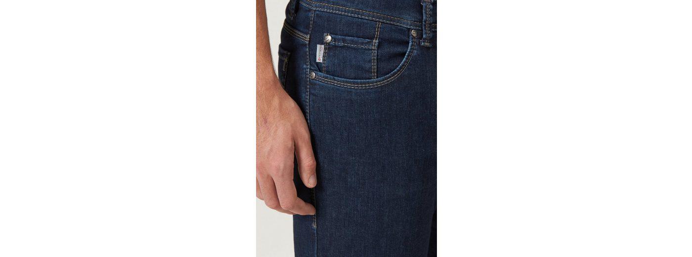 Pionier Jeans & Casuals Konvex Hose Denim Herren THOMAS Regular Fit Nicekicks Zum Verkauf Limited Edition Online Zum Verkauf Online-Shop Billig Verkauf Empfehlen oVE2FmvR0