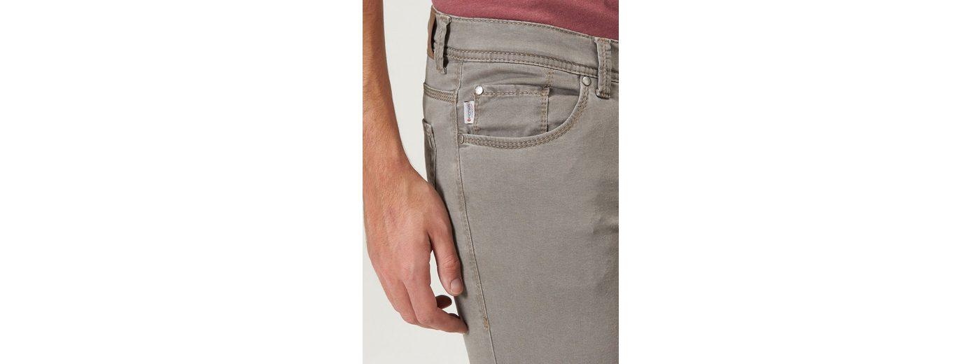 Pionier Jeans & Casuals Konvex Hose Flachgewebe Herren THOMAS Regular Fit Günstiger Preis Offizielle Seite Günstig Online Erstaunlicher Preis Günstiger Preis dTolYp