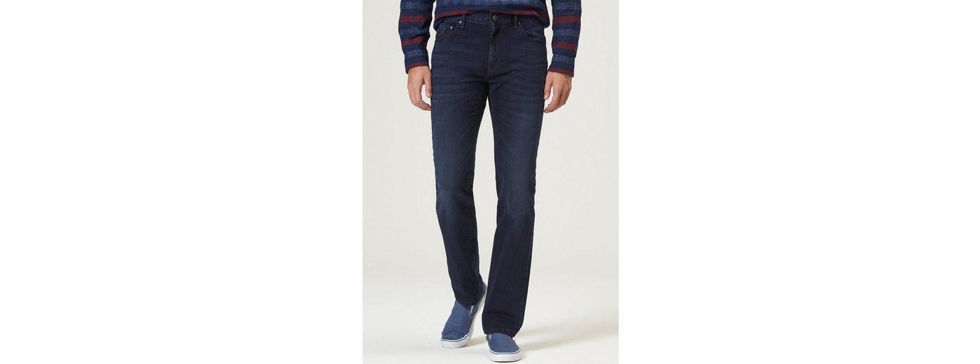 PIONEER Jeans Herren Rando Rabatt Großhandel Steckdose Kostengünstig Billig Mit Kreditkarte Ausgezeichnet dM4lU1JdWR