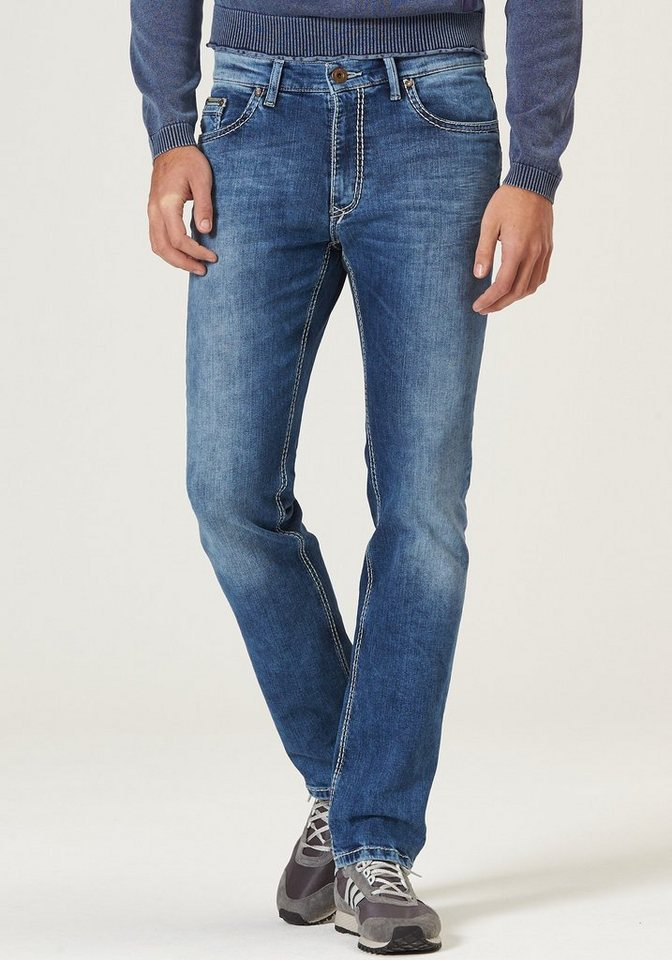 pioneer jeans herren handcrafted rando kaufen otto. Black Bedroom Furniture Sets. Home Design Ideas