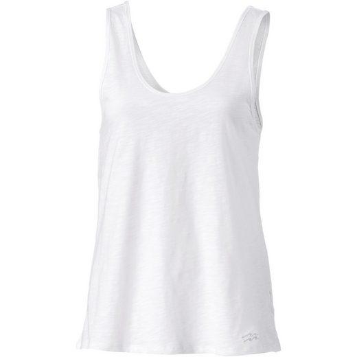 Billabong T-Shirt ESSENTIAL