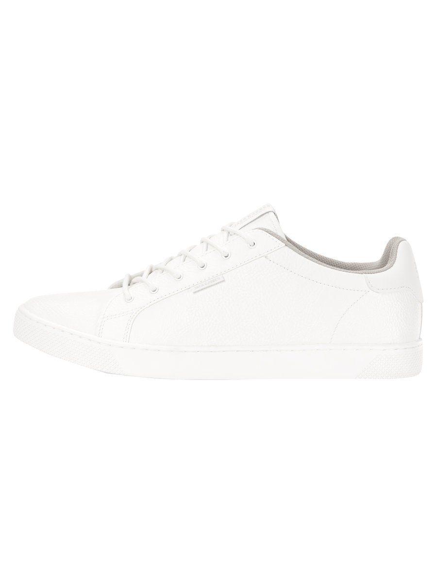 Jack & Jones Klassische Sneaker online kaufen  Bright White