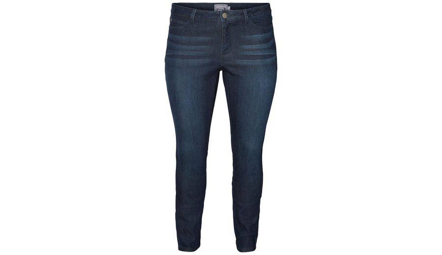 JUNAROSE Fit Jeans JUNAROSE Jeans Slim Slim Jeans JUNAROSE Fit Slim JUNAROSE Fit Slim wqnfPER4