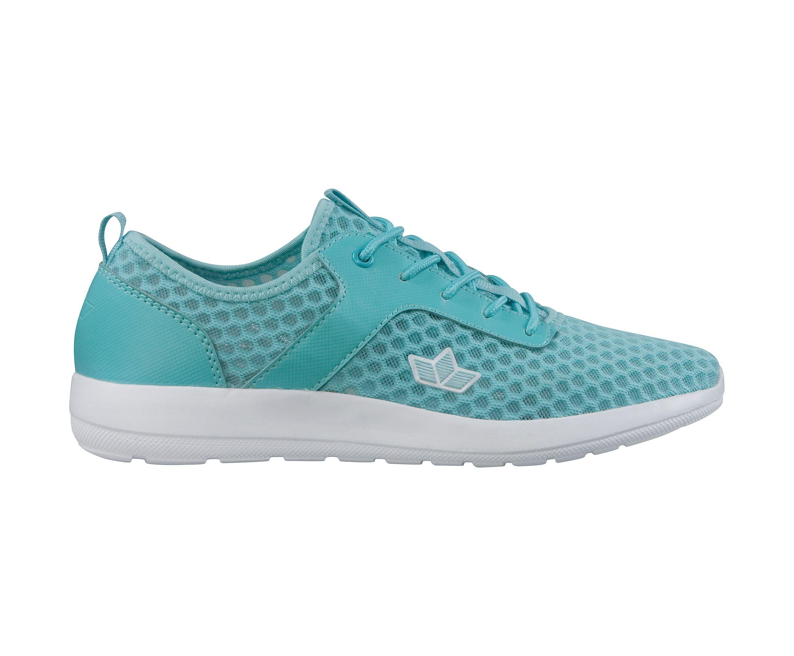 Lico Freizeitschuh Shade Sneaker online kaufen  blau
