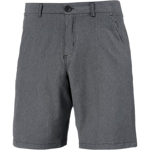 Protest Shorts JUSTICE