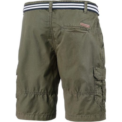 Protest Shorts PACKWOOD