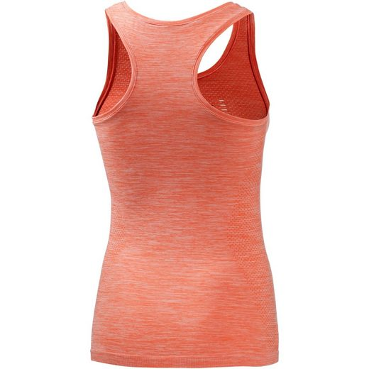 unifit Tanktop Seamless
