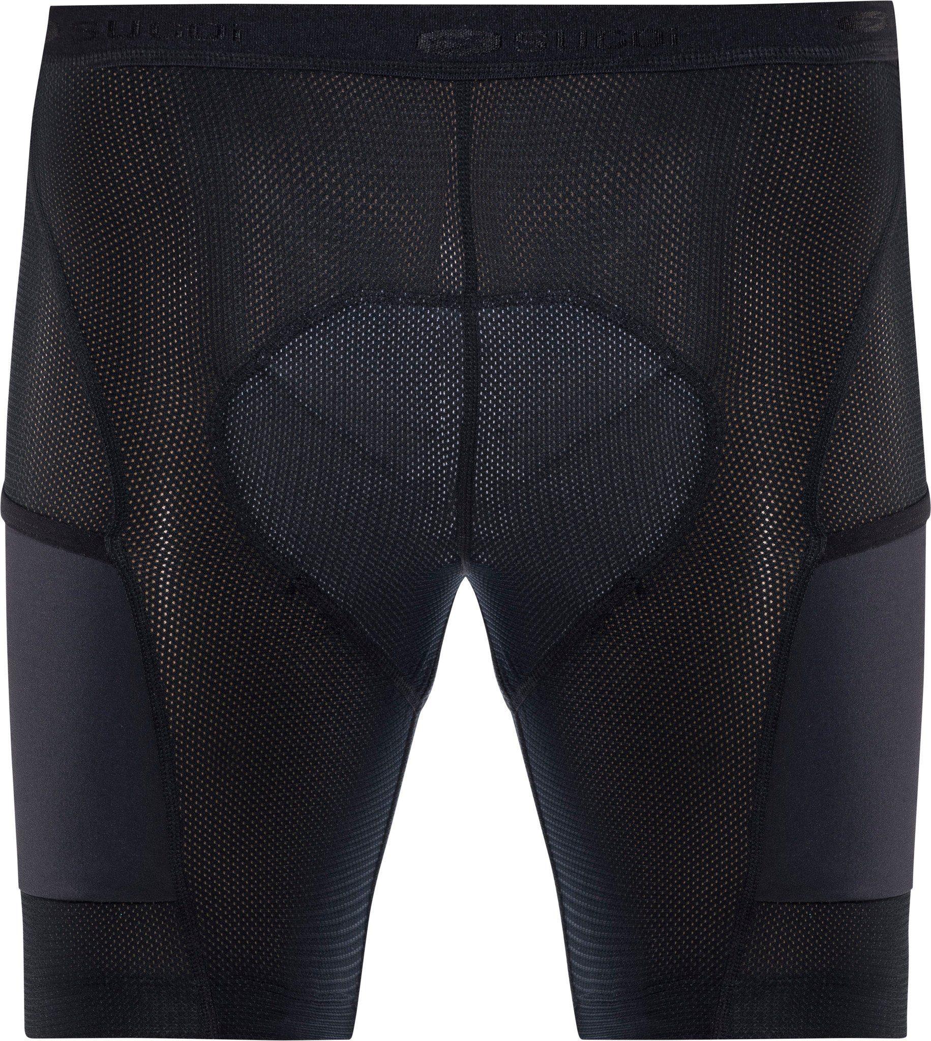 Sugoi Hose »Formula FX Liner Shorts Men«