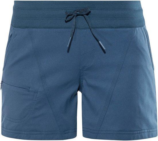 The North Face Hose Aphrodite Shorts Women