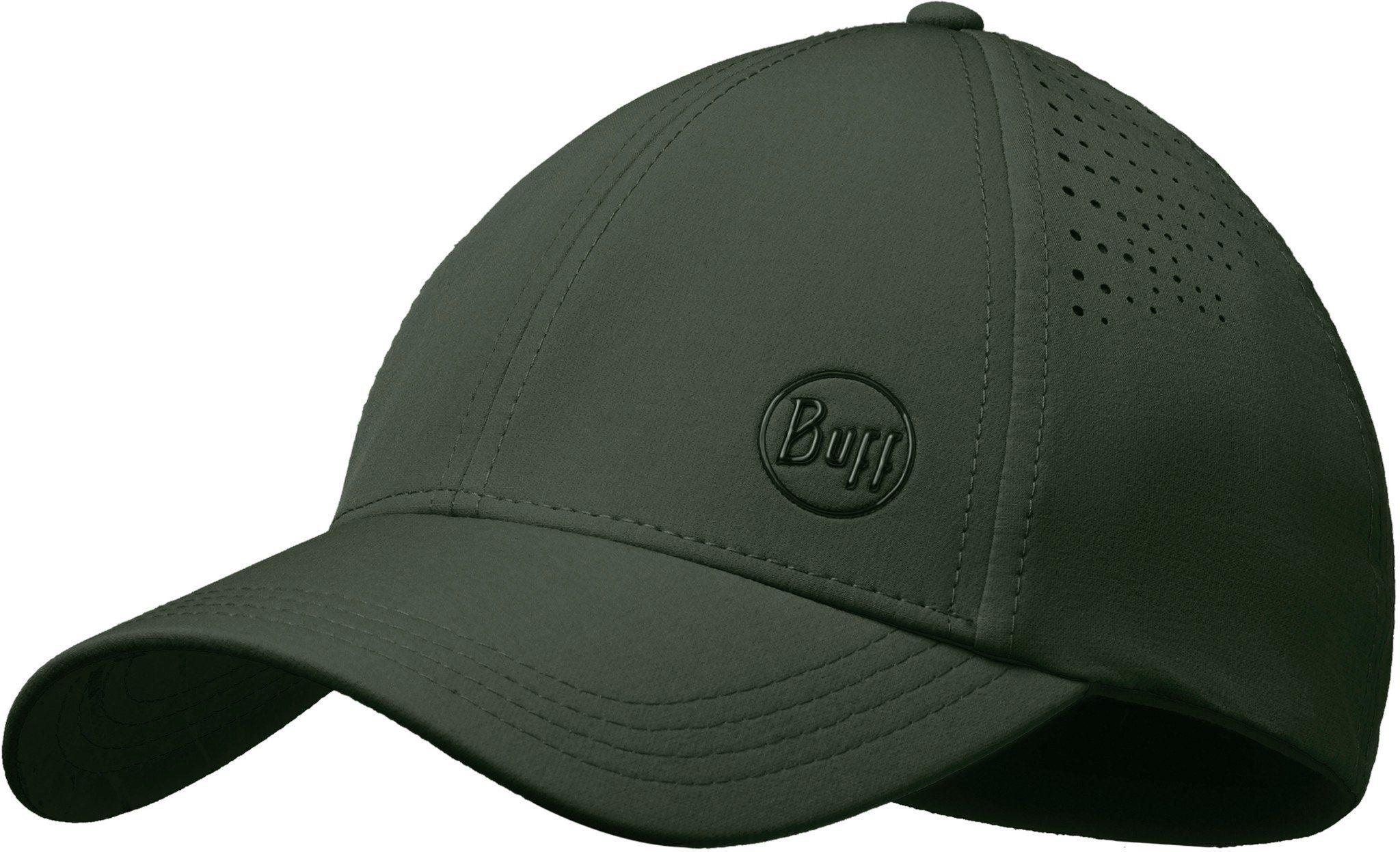 Buff Hut »Trek Cap«