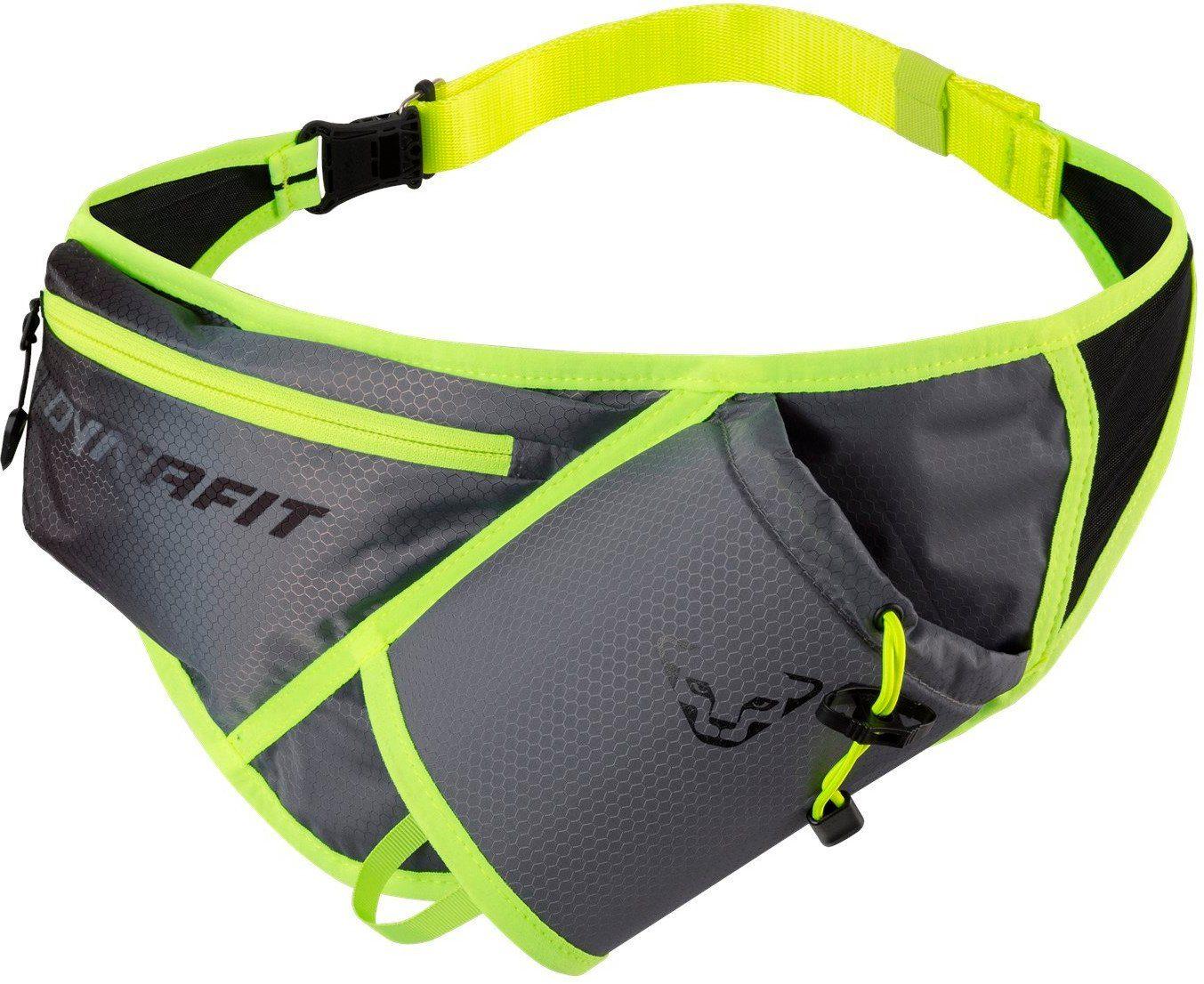 Dynafit Sport- und Freizeittasche »React 600«