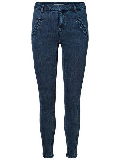 Vero Moda Victoria NW Anti Fit Jeans