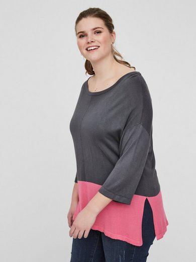 Junarose Knitted Sweaters