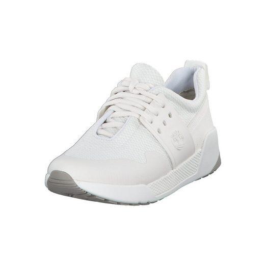 Timberland Kiri Up New Lace Oxford A1NWN Sneaker